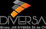 Grupo Jar Diversa