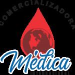 Comercializador aMédica Internacional